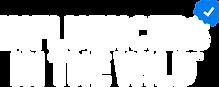 logo_577x270_edited.png