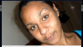 'Mum was alone': Did systemic racism play a role in Tanya Day's death?