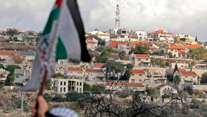 UN anti-racism committee accepts Palestinian complaint against Israel