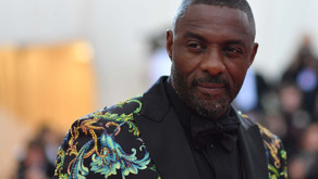 Idris Elba 'disheartened' by racist backlash to rumours he'll play James Bond