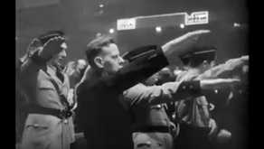 Fox News Bans Ad For Documentary About American Nazi Rally in 1939