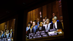 How racism shapes jury selection