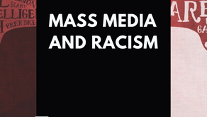 Mass Media and Racism