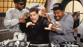 How MTV Handled Accusations of Racism and Became More Inclusive