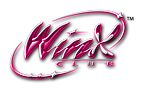 winx_club_3d_logo__f2u__by_jadeavon_daod