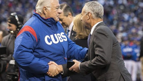 Joe Ricketts' racist emails could cost Cubs owners trying to oust Tom Tunney