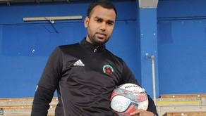 Asian footballers call out 'systemic racism' in grassroots football