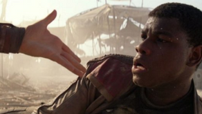 Racism in the Star Wars fandom: The Tumblr Years