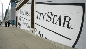'KC Star' Apologizes For Past Racist Coverage, Wants Others To 'Get The Poison Out'