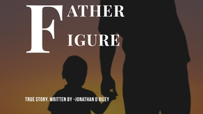 'THE LAST FATHER FIGURE'