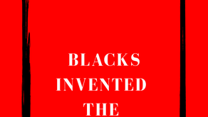 BLACKS INVENTED THE INTERNET: THATS GOTTA HURT!