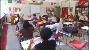 Missouri teacher in hot water after making racist comments to students