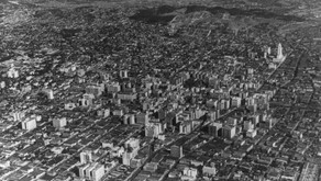 The story of segregation in Los Angeles