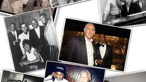 The Shady History of Black and Jewish 'Partnerships' in the Music Industry