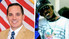 Florida Republican caught in blackface refuses to resign — and says he was just impersonating his fr