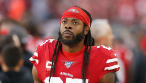 Nice Try, Richard Sherman, But Racist Comments Are Racist Comments In Sports