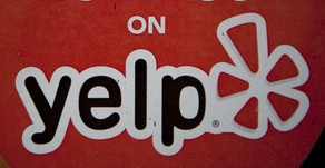 Yelp Will Label Businesses Accused Of Racist Behavior