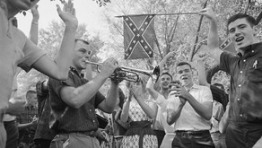The Racist History of America's Patriotic Anthems
