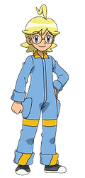 Clemont_XY_series-1.png