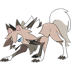 1200px-745Lycanroc.png