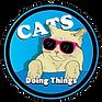 catsDoingThingsLogo-1024x1024.png