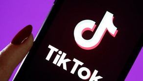 Far-Right Activists Are Taking Their Message To Gen Z On TikTok