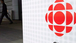 'Any Race Except Caucasian' Posting For CBC Job Raises Eyebrows