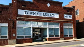 Amid furor from mayor's racist post, lifelong Black resident on slow change in Luray