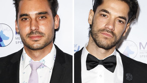 Vanderpump Rules Newcomers Apologize for Resurfaced Racist, Homophobic, Sexist Tweets