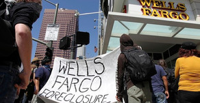 The Dramatic Racial Bias of Subprime Lending During the Housing Boom