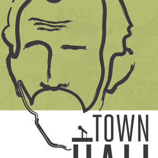Town Hall Poster 1d796baca9-poster.jpg