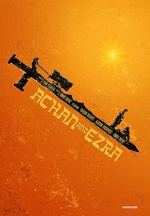 Achan and Ezra poster.jpg