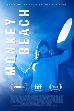 Monkey Beach Trailer.jpg