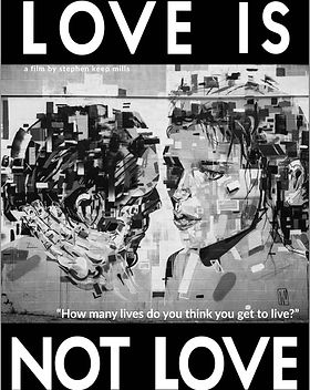 Love Is Not Love POSTER.jpeg