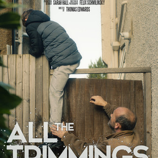 All the trimmings Poster.jpg