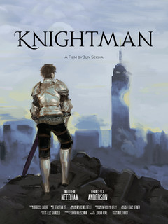 Knightman_Poster.jpg