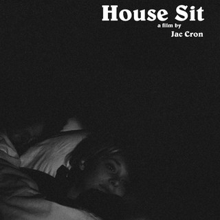 House Sit Poster.jpg