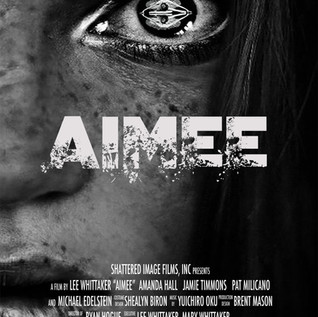 Aimee_Poster_withCredits_small.jpg