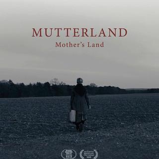 Mother's Land Poster da5b263033-poster.j