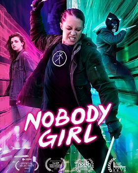 NOBODY GIRL - POSTER.jpg