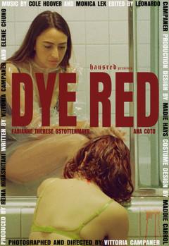 Dye Red_Vittoria Campaner_poster.jpg