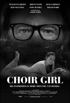 Choir_Girl_Poster small.jpg