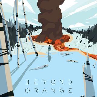 BeyondOrange