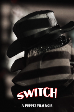 Switch Poster.png