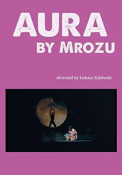 Aura Poster.jpg