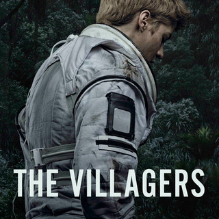 The Villagers