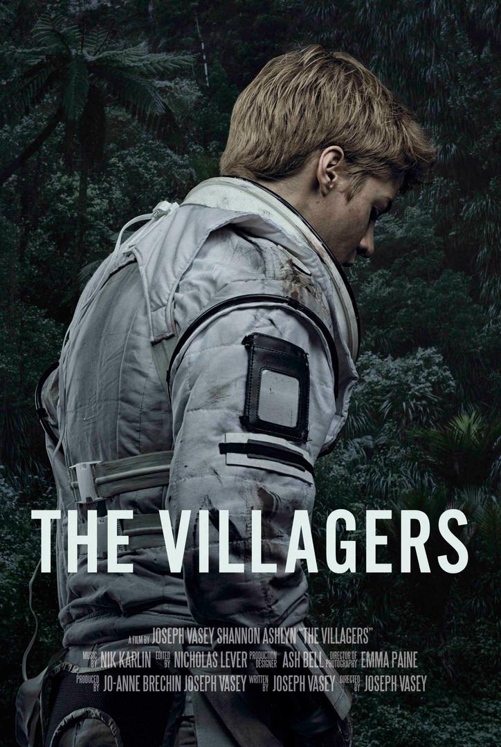 The_Villagers_Poster_Digital.jpg