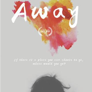 AWAY -Poster.jpg