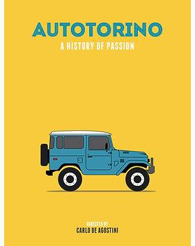 Poster f9af94a4fa-poster.jpg