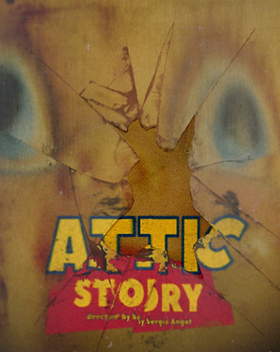 Poster Attic Story.png